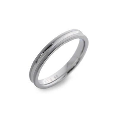 リング 指輪 彼氏 記念日 ギフトラッピング ヴィー 誕生日 メンズ