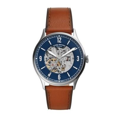 腕時計 Forrester 自動巻き ME3179