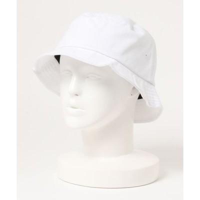 帽子 ハット ANTI-5 Twill BUCKET(ST)