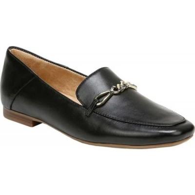 ナチュラライザー Naturalizer レディース ローファー・オックスフォード シューズ・靴 kayden bit loafer