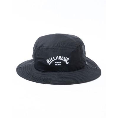 BILLABONG / BILLABONG キッズ サーフハット/ビラボン 帽子 マリンスポーツ KIDS 帽子 > ハット