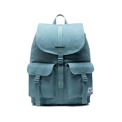 Herschel Dawson Backpack, Arctic, Small 13L 並行輸入品