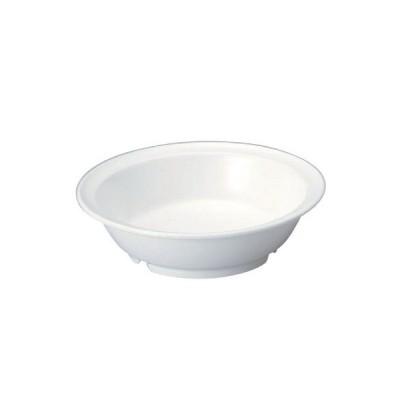 NEWサラダボール ホワイト /業務用/新品