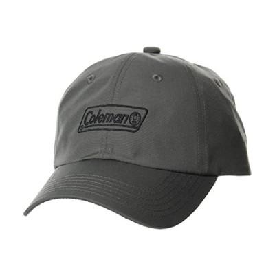 コールマン-Coleman-キャップ-181-034A-57-59cm