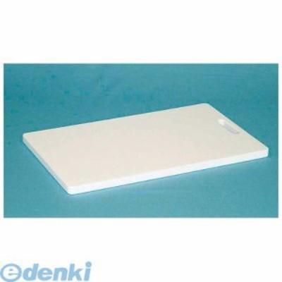 [119800] リス 家庭用 抗菌PC まな板(両面シボ付)KSS(290×170) 490981