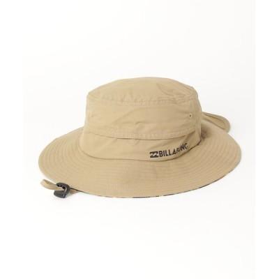 ムラサキスポーツ / BILLABONG/ビラボン キッズ ハット BB015-906 KIDS 帽子 > ハット