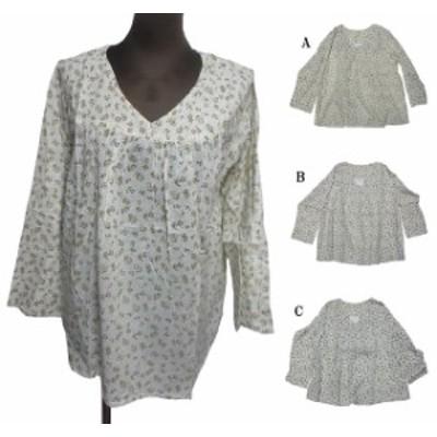 エスニックシャツ エスニック衣料エスニックアジアンファッション