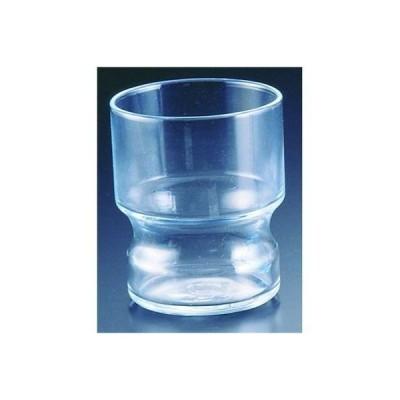 東洋佐々木ガラス RTVB2 パブ9タンブラー(CB-02152(6ヶ入))