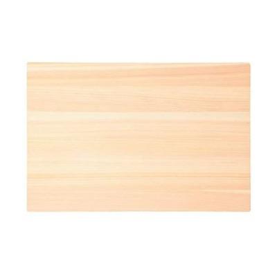 無印良品 ひのき調理板・薄型・大 約幅36×奥行24×厚さ1.5cm 15254392
