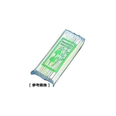 【納期目安:1週間】松尾物産 DKS1615 竹製平串(100本入)(150mm)