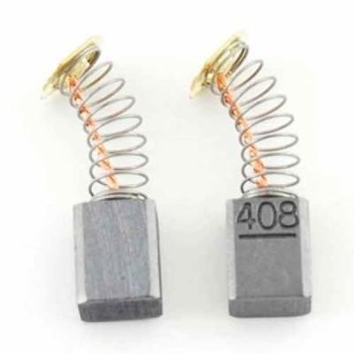 カーボンブラシ EIW20AC用/E-Value/電動パーツ類/カーボンブラシ/SCB-1I