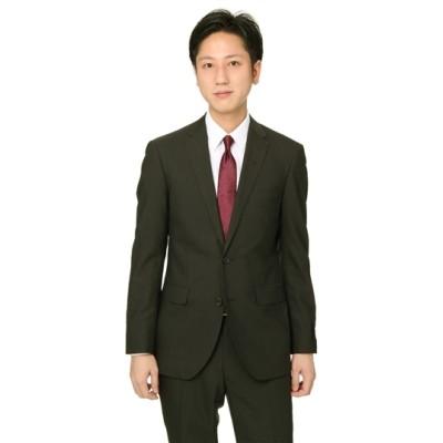 スタイリッシュスーツ【37.5テクノロジー】