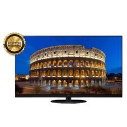 Panasonic國際牌65吋4K聯網OLED電視TH-65JZ1000W(含標準安裝)