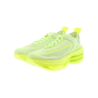 スニーカー NIKE WMNS ZOOM DOUBLE STACKED CI0804-700
