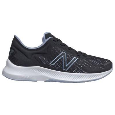 ニューバランス レディース スニーカー シューズ New Balance Women's Dynasoft Pesu Running Shoes