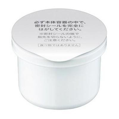 ソフィーナ iP インターリンク セラム 毛穴の目立たない澄んだうるおい肌へ つけかえ用 55g