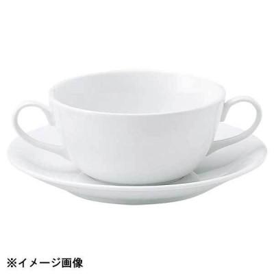 花伝 ルーラル スープカップソーサー ソーサーのみ 50600057