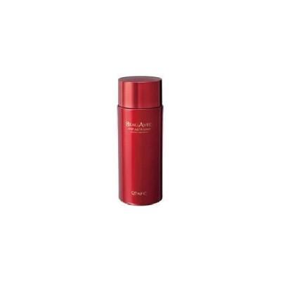 AFC(エーエフシー) HMB20 EGF アスタローション 保湿 基礎 潤い 馴染む 化粧品 フローラルブーケ フェイシャルケア 香り 浸透力 マッサージ 4545593005262