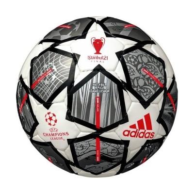 アディダス サッカーボール フィナーレ20周年 リーグ ルシアーダ 5号球