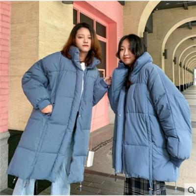 中綿ジャケット レディース ロング丈 ショート丈 可愛い 冬 防寒 防風