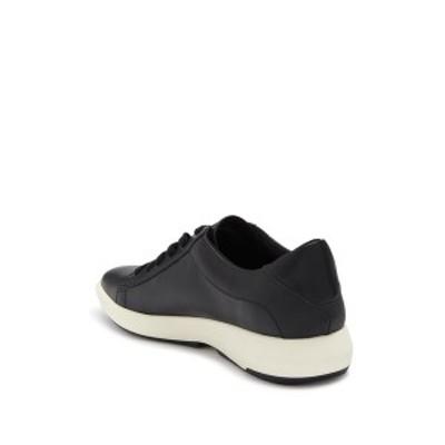 スジーナ レディース スニーカー シューズ Terese Sneaker BLACK