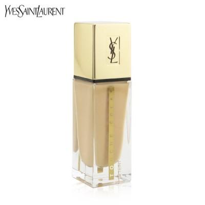 イヴサンローラン リキッドファンデーション Yves Saint Laurent Touche Eclat Le Teint Long Wear Glow Foundation SPF22 #BD25 Warm Beige 25ml