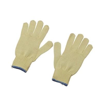 衛生用品 厨房用品 / メクセル切創防止用手袋(1双)