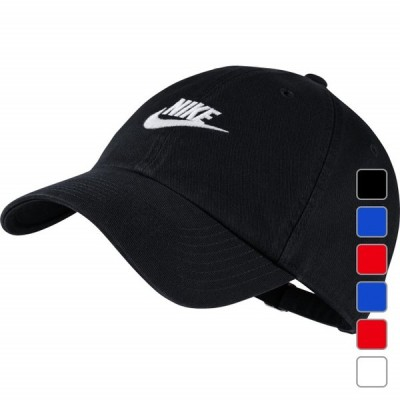 ナイキ キャップ ナイキ H86 フーチュラ ウォッシュド キャップ (913011) 帽子 NIKE