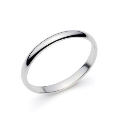 結婚指輪 プラチナ メンズ マリッジリング 刻印 男性用 ペアリング PT999 BM-09 誕生日 プレゼント ギフト 女性