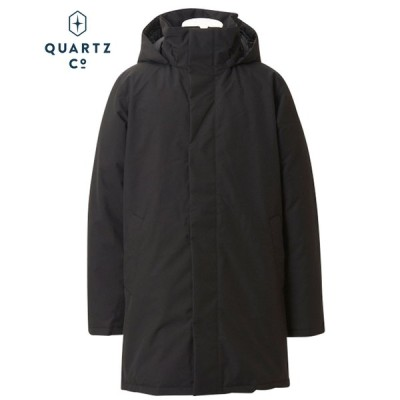QUARTZ(クォーツ)/#30223 LABRADOR(ラブラドール)Made in Canada/black