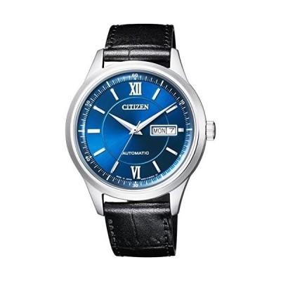 [シチズン]CITIZEN 腕時計 CITIZEN COLLECTION シチズンコレクション メカニカル