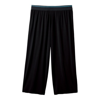 超冷感前閉じステテコ2枚組 (吸汗速乾・UVケア) ボクサーパンツ,  trunks, boxerbriefs