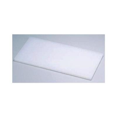 住友 抗菌スーパー耐熱まな板 WKSOO (370×210×H15mm)