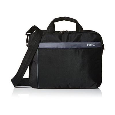 Hedgren, HYCL02/003-01 ブリーフケース, ブラック, One Size【並行輸入品】