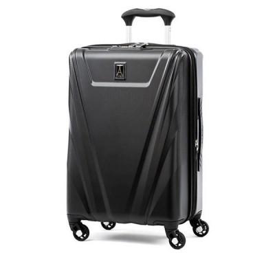 トラベルプロ レディース スーツケース バッグ MaxliteR 5 21 Expandable Carry On Spinner