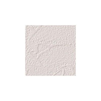 サンゲツ 壁紙 ファイン FE6810 92cm 1m長 糊なし