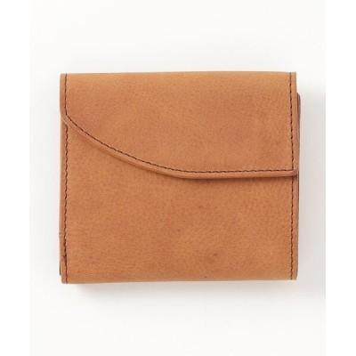 Creed / UDUK〈ウドゥク〉/コンパクトウォレット MEN 財布/小物 > 財布
