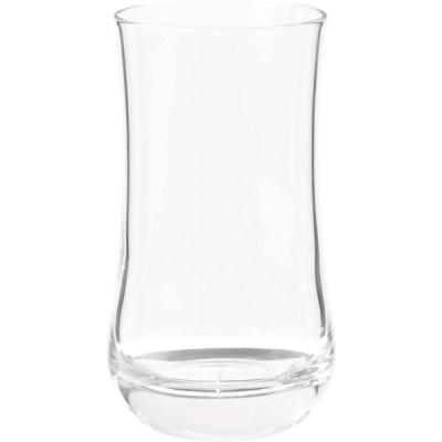 東洋佐々木ガラス ジュースグラス アロマ 325ml 日本製 食洗機対応 00451HS