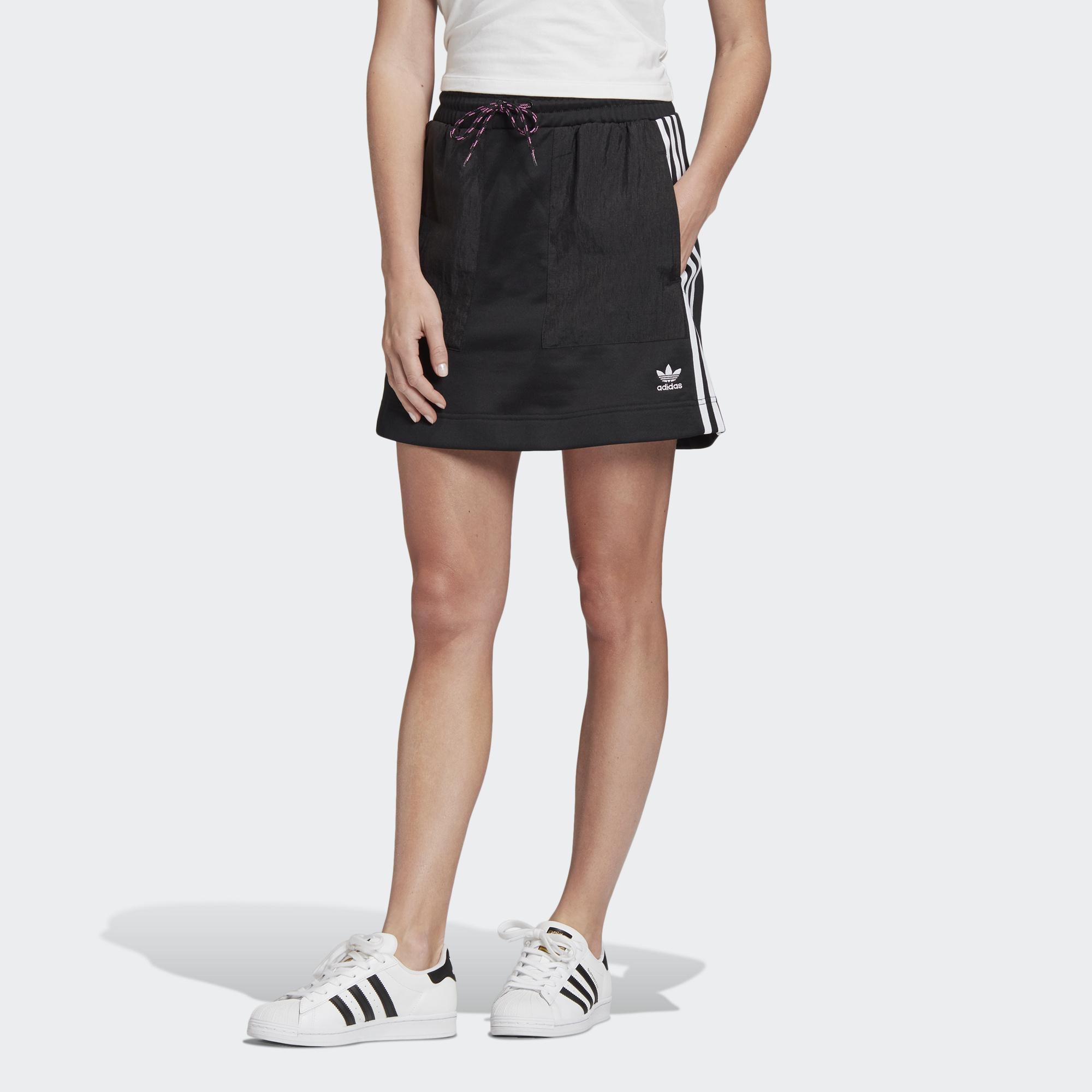 Bellista 短裙