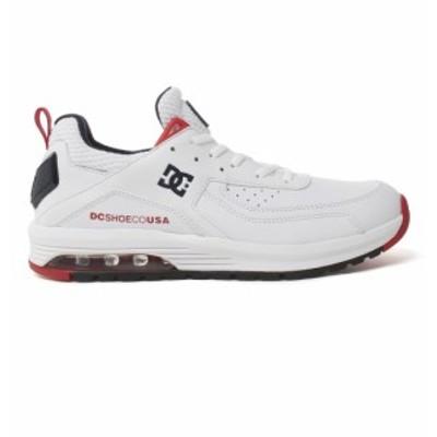 50%OFF セール SALE DC Shoes ディーシーシューズ VANDIUM スニーカー 靴 シューズ