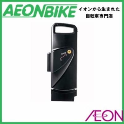 パナソニック (Panasonic)用バッテリー 8.9Ah NKY513B02B ブラック 電動アシスト自転車 電動自転車