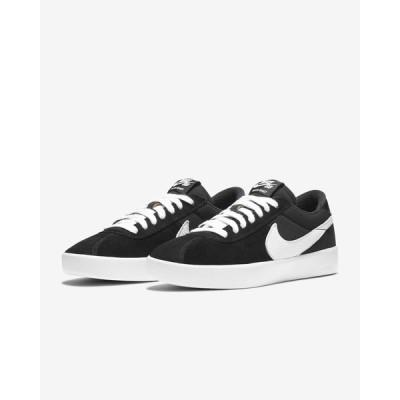 ナイキSB ブルイン リアクト Nike SB Bruin React CJ1661-001 Black/Black/Anthracite/White メンズ レディース キッズ スニーカー【送料無料】