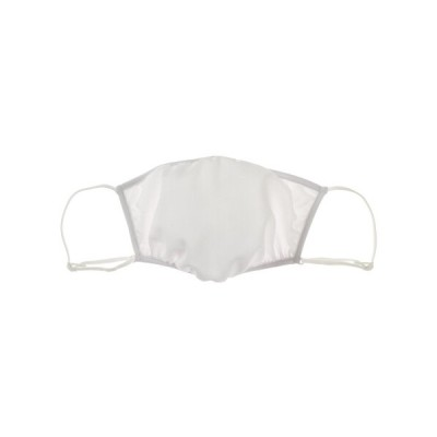 Carelance UVカット 日焼け対策マスク