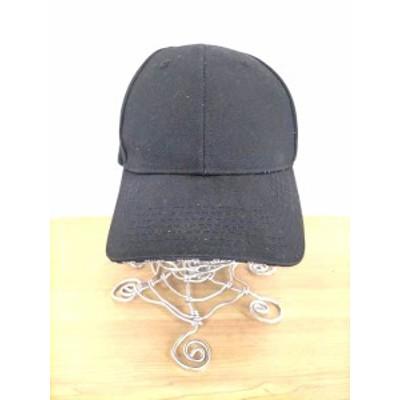 スタンプド STAMPD キャップ帽子 サイズ表記無 メンズ 【中古】【ブランド古着バズストア】