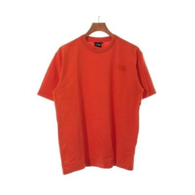 THE NORTH FACE ノースフェース Tシャツ・カットソー メンズ