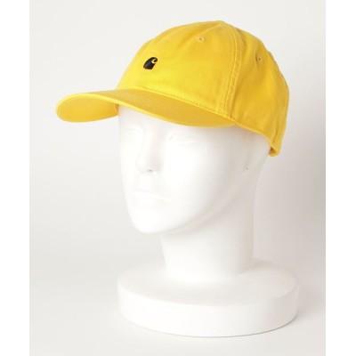Carhartt WIP / MADISON LOGO CAP MEN 帽子 > キャップ