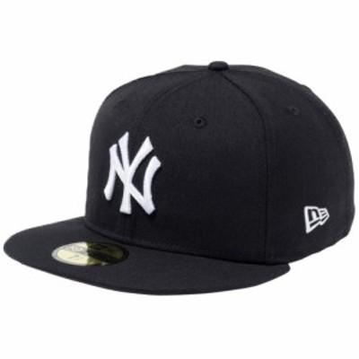 【新品】 【再入荷】 ニューエラ 5950キャップ アンダーバイザー ニューヨークヤンキース ブルックリン ブラック マルチカラー ホワイト