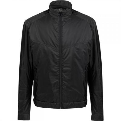ヒューゴ ボス Boss メンズ ジャケット アウター Bolverk1841_3.0 Black