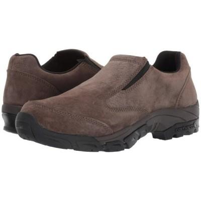 メンズ その他 Lightweight Non-Safety Toe Slip-On Work Shoe
