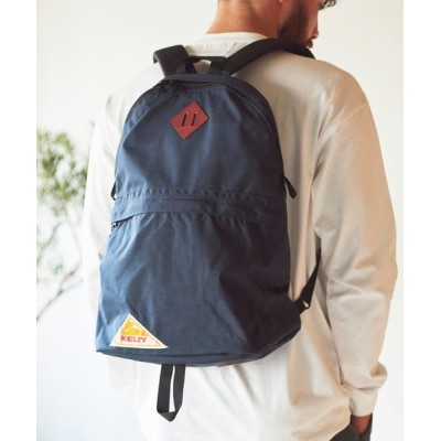 JACK & MARIE / KELTY DAYPACK (ケルティ )(5colors)(Men's)(2591918) MEN バッグ > バックパック/リュック